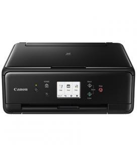 Canon Multifunción Pixma TS6250