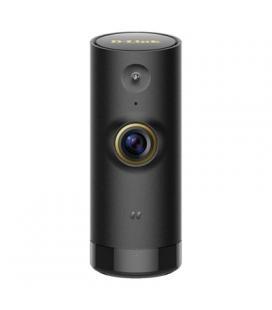 D-Link DCS-P6000LH Camara Mini 720p 120º - Imagen 1