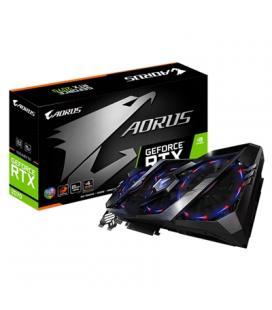 Gigabyte AORUS VGA NVIDIA RTX 2070 8GB DDR6