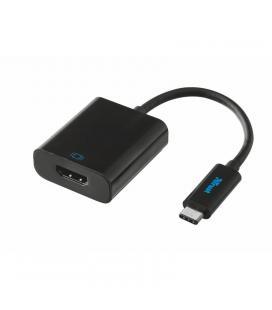 ADAPTADOR TRUST 21011 - USB