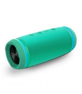 Energy Sistem Altavoz Box4 BT Bluetooth Jade - Imagen 1