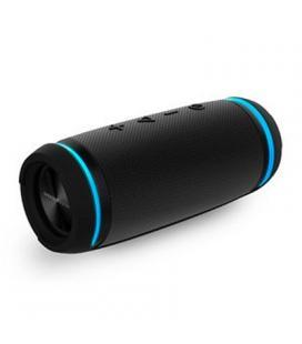 Energy Sistem Altavoz Box4 BT Bluetooth Onyx - Imagen 1