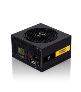 FUENTE DE ALIMENTACION ATX 750W RIOTORO ENIGMA PR-GP0750-FM