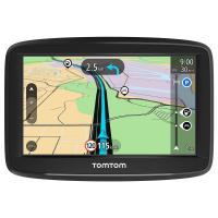 GPS TOMTOM START 52 - - Imagen 1