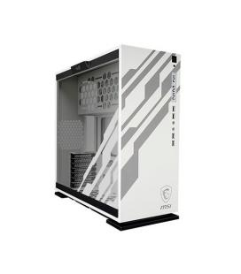 TORRE ATX IN WIN 303 MSI DRAGON EDITION BLANCO
