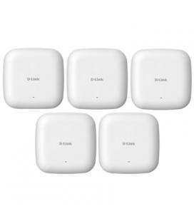 D-Link DAP-2660 Punto Acceso AC1200 PoE Pack 5
