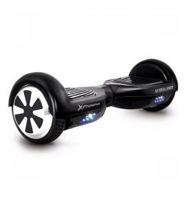 "Hoverboard phoenix n1-ebalance / motor 250w / ruedas 6.5"" / autonomia hasta 15km / velocidad maxima 14km/h / peso maximo 120kg /"