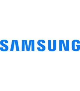 "SMARTWATCH SAMSUNG GEAR S3 FRONTIER 1,3"" NEGRO"