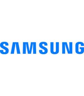 "TABLET SAMSUNG GALAXY TAB S3 9,7"" SUPER AMOLED 4 32 QUAD NEGRO 7.0 WIFI 4G"
