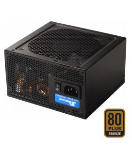 Seasonic S12II 520W Bronze