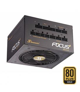 Seasonic Focus Plus 850W Gold