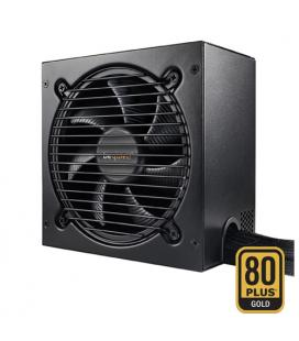 be quiet! Pure Power 11 500W 80Plus Gold