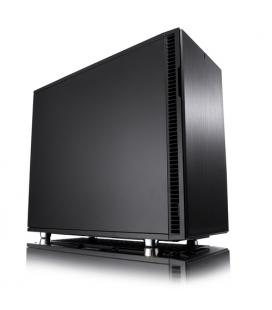 FRACTAL CAJA DEFINE R6 BLACKOUT USB-C ATX