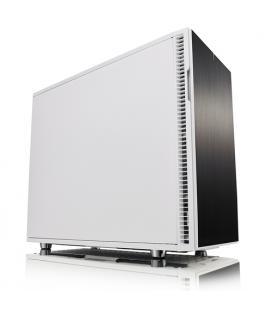 FRACTAL CAJA DEFINE R6 WHITE USB-C ATX