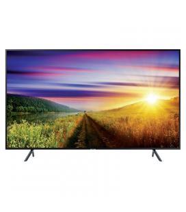 Televisor led samsung 58nu7105 - 50'/127cm - uhd 4k 3840*2160 - hdr - audio 20w - dvb-t2c - smart tv - lan - wifi - 3*hdmi - - I