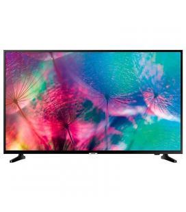 Televisor led samsung 43nu7095 - 43'/108cm - uhd 4k 3840*2160 - 1300hz pqi - hdr - audio 20w - dvb-t2cs2 - smart tv - lan - - Im