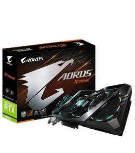 Gigabyte AORUS VGA NVIDIA RTX 2080 TI XTREM 11G