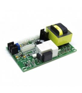 PLACA ELECTRONICA MAIN PCB QF-1500 (NEW VERSION) - Imagen 1