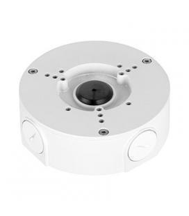 Caja conexiones impermeable para HFW4/5/6/10/11 HDW1/2/4/5/6/7/8 - Imagen 1