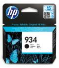 Cartucho de tinta HP 934 negro - Imagen 10