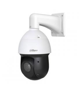 Domo PTZ Dahua HDCVI 2M 1080P DN ICR WDR Starlight IR100m 25X 3D IP66 AUDIO - Imagen 1