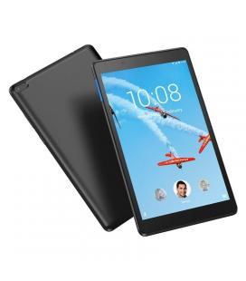 Tablet lenovo tab e8 za3w - qc 1.3 ghz - 1gb ram - 16gb - 8'/20.32cm ips 1280*800 - cam 8mpx/5mpx - wifi - bt 4.2 - bat 4850mah