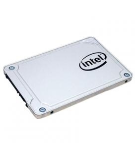 Intel SSDSC2KW512G8X1 545s 512GB 2.5""