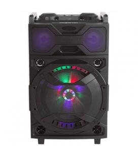 approx! Monster Pro 120W Altavoz Bluetooth Neg