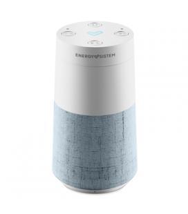 Energy Sistem Altavoz 3 Speaker Alexa