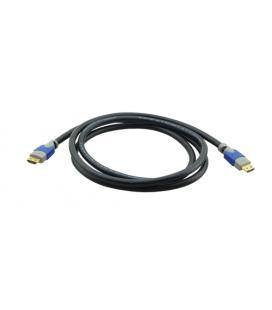 CABLE HDMI SERIE PRO (MACHO - MACHO) (C-HM/HM/PRO-20) - Imagen 1