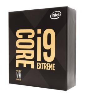 CPU INTEL CORE I9-9980XE