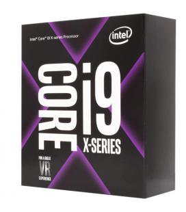 CPU INTEL CORE I9-9960X