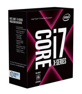 CPU INTEL CORE I7-9800X