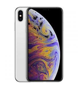 Apple reacondicionado iphone xs 256gb plata - mt9j2ql/a