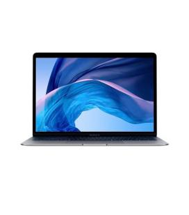 PORTATIL APPLE MACBOOK AIR 13 MID 2018 SPACE GREY - Imagen 1