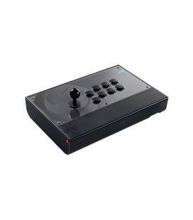 GAMEPAD NACON PS4 DAIJA ARCADE STICK - Imagen 1