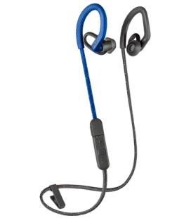 PLANTRONICS BACKBEAT FIT 350,GREY/BLUE,WW 212345-99