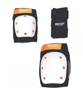 Kit protecciones nerf s02rc0015 m