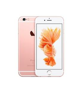 APPLE IPHONE 6S 32GB ROSE GOLD - Imagen 1