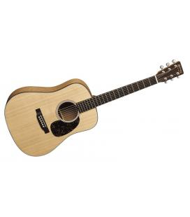DREADNOUGHT JUNIOR E/A Abeto Sitka/Sapele