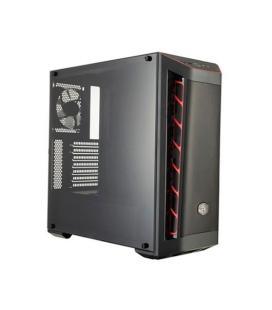ORDENADOR ADONIA GAMING RYZEN 5 2500X RX470 8GB