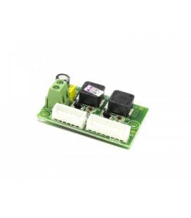 L2X2 DRIVER PCB LED MICRO SCAN