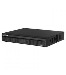 DVR Dahua 5EN1 4ch 1080N/720P@25fps +1IP 2MP 1HDMI 1HDD