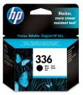 HP 336 - Imagen 6