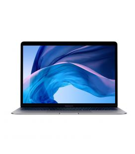 "Portatil apple macbook air i5 1.6ghz 13"" 8gb / ssd256gb / wifi / bt / ios / space grey - Imagen 1"