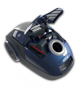 Aspirador de trineo hoover telios extra - 550w - deposito bolsa 3.5l - accesorio rincones - cepillo para polvo - cepillo para -