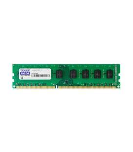 MODULO DDR3 4GB PC1333 GOODRAM