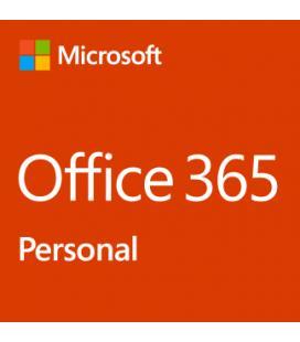 MICROSOFT OFFICE 365 PERSONAL 2019 32-BIT/X64 1 AÑO (QQ2-00768)