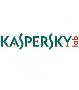 Antivirus kaspersky internet security 2019 - 1 licencia / 1 año attached - no cd - protección eficaz - para pc/mac/moviles