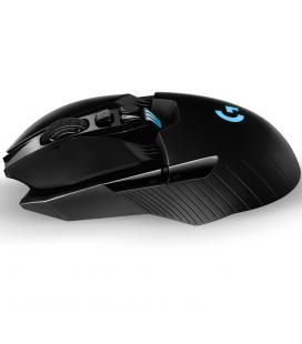 Mouse raton logitech g903 optico wireless lightspeed gaming
